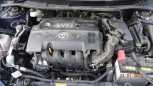 Toyota Corolla Fielder, 2007 год, 395 000 руб.