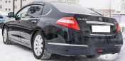 Nissan Teana, 2008 год, 830 000 руб.