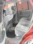 Hyundai Santa Fe Classic, 2004 год, 477 000 руб.