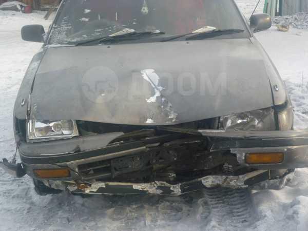 Toyota Corona, 1989 год, 30 000 руб.