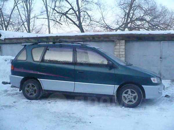 Toyota Ipsum, 1996 год, 256 000 руб.