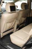 Subaru Tribeca, 2006 год, 800 000 руб.