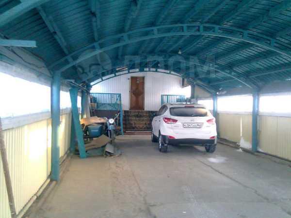 Hyundai ix35, 2012 год, 1 050 000 руб.