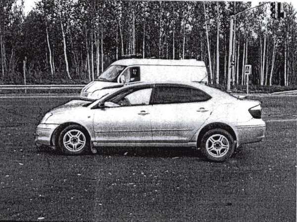 Toyota Premio, 2002 год, 200 000 руб.