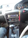 Nissan Avenir, 1996 год, 140 000 руб.