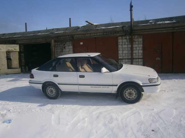 Toyota Sprinter, 1990 год, 85 000 руб.