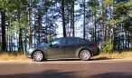 Chevrolet Cruze, 2009 год, 460 000 руб.