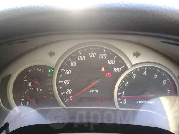 Toyota Verossa, 2004 год, 450 000 руб.