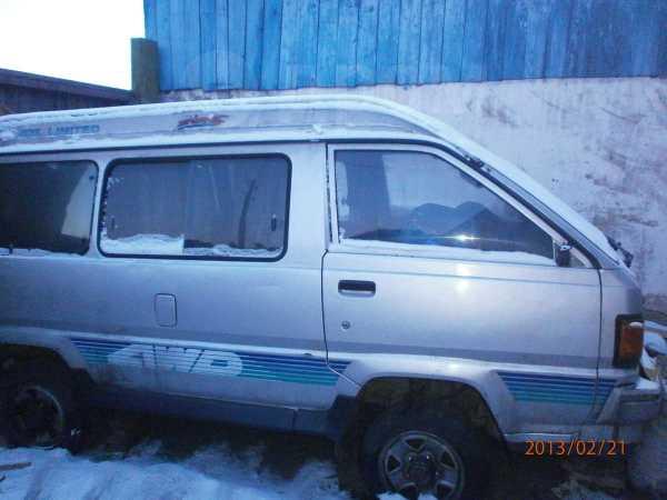 Toyota Lite Ace, 1986 год, 120 000 руб.