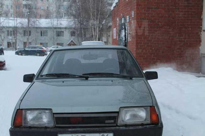 Лада 21099, 2005 год, 60 000 руб.