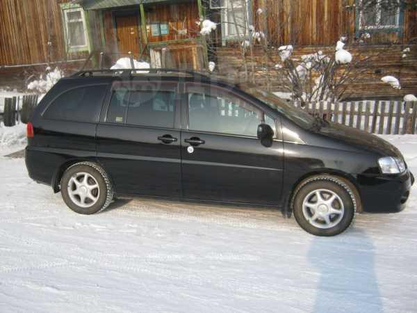 Nissan Liberty, 2000 год, 360 000 руб.