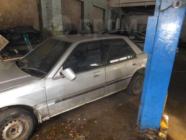 Honda Accord, 1989 год, 40 000 руб.