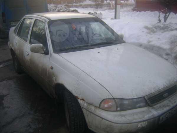 Daewoo Nexia, 1998 год, 38 000 руб.