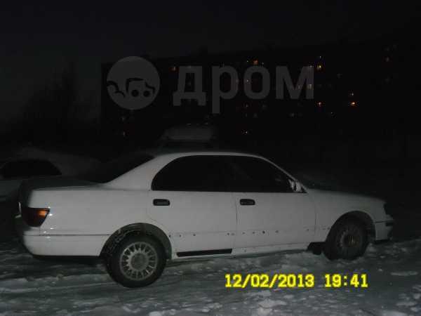 Toyota Crown, 1995 год, 150 000 руб.