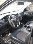Hyundai Tucson, 2010 год, 899 000 руб.