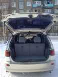 Toyota Ipsum, 1998 год, 285 000 руб.