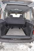Toyota Granvia, 2001 год, 560 000 руб.