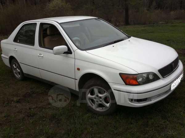 Toyota Vista, 1998 год, 255 000 руб.