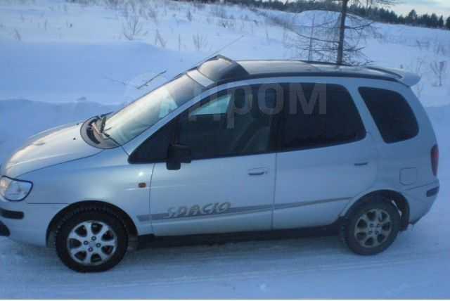 Toyota Corolla, 1997 год, 215 000 руб.