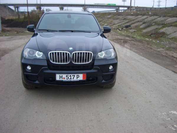 BMW X5, 2009 год, 1 930 000 руб.