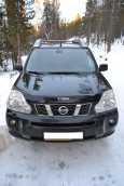 Nissan X-Trail, 2007 год, 820 000 руб.