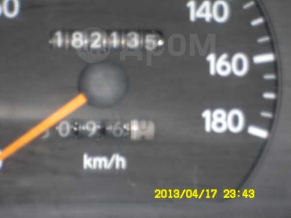 Toyota Camry, 1996 год, 260 000 руб.