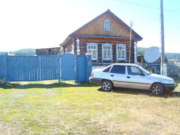 Daewoo Nexia, 2007 год, 200 000 руб.