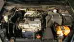 Mitsubishi Lancer, 2005 год, 344 000 руб.