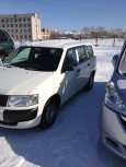 Toyota Probox, 2008 год, 310 000 руб.