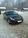 Nissan Teana, 2010 год, 1 050 000 руб.