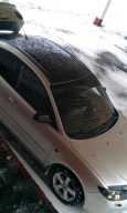 Mazda Mazda3, 2006 год, 460 000 руб.