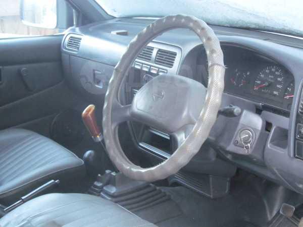 Nissan Datsun, 1996 год, 435 000 руб.