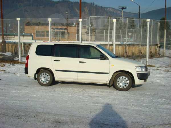 Toyota Probox, 2004 год, 290 000 руб.
