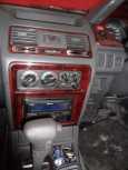 Mitsubishi Pajero, 1998 год, 430 000 руб.