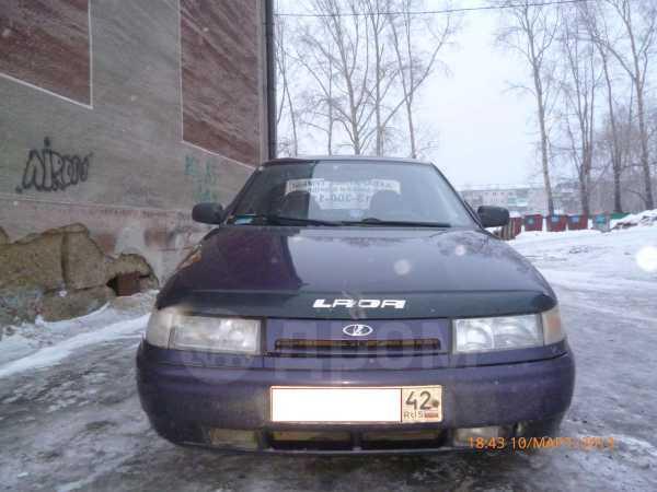 Лада 2110, 2001 год, 99 000 руб.