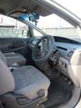 Toyota Estima, 2001 год, 430 000 руб.