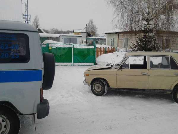 Лада 2103, 1983 год, 13 500 руб.
