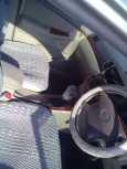 Toyota Corolla, 2006 год, 430 000 руб.