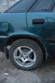 Daewoo Daewoo, 1998 год, 75 000 руб.