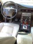 Volvo S80, 2007 год, 690 000 руб.