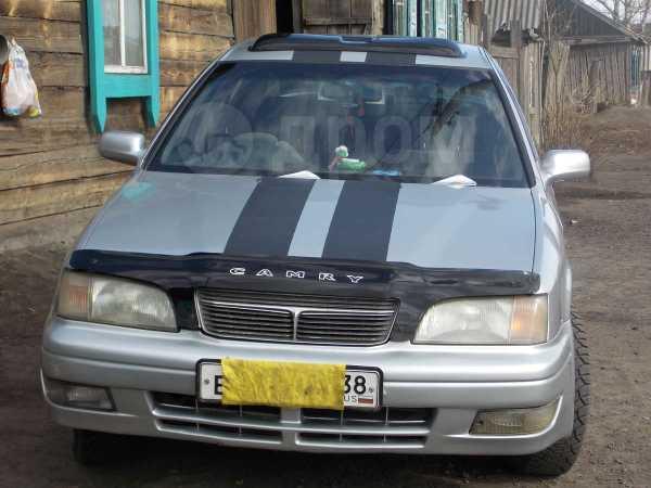 Toyota Camry, 1994 год, 215 000 руб.