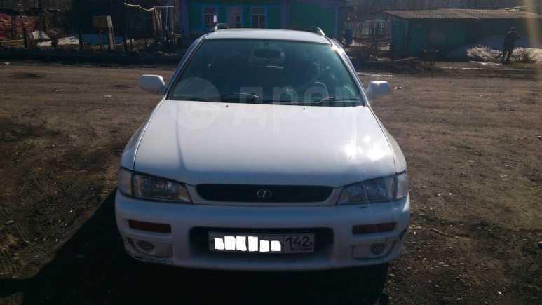 Subaru Impreza, 1999 год, 180 000 руб.