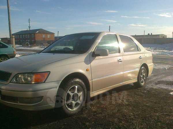 Toyota Vista, 1999 год, 250 000 руб.