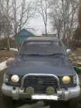Mitsubishi Pajero, 1994 год, 90 000 руб.