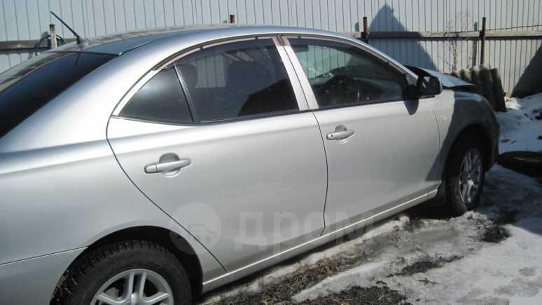 Toyota Allion, 2003 год, 300 000 руб.