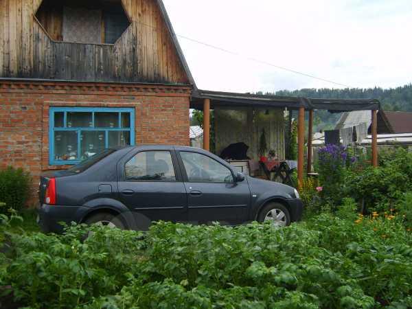 Renault Logan, 2009 год, 380 000 руб.