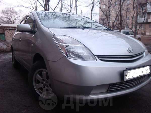 Toyota Prius, 2005 год, 380 000 руб.