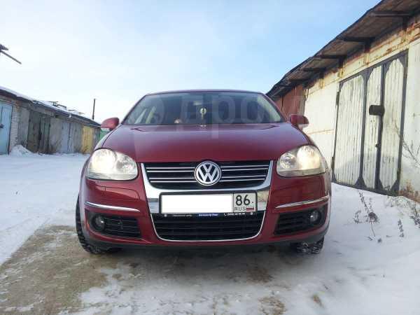 Volkswagen Jetta, 2006 год, 495 000 руб.