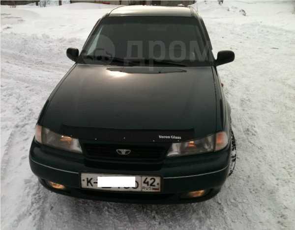 Daewoo Nexia, 1998 год, 110 000 руб.