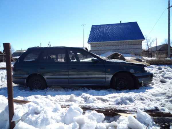 Toyota Caldina, 1994 год, 70 000 руб.